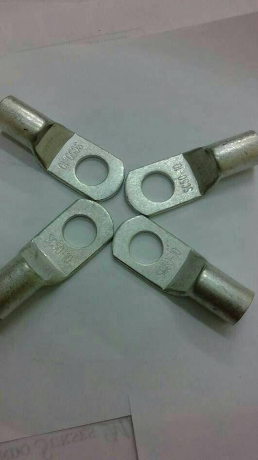 Skun Kabel SC50-10