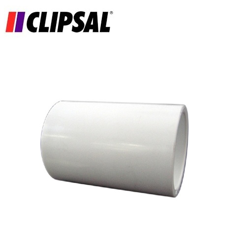 SOCK 20MM CLIPSAL