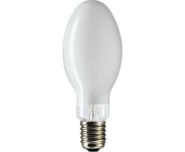 LAMPU MERCURY SON-H 220W E40