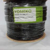 Kabel Antena Yomiko