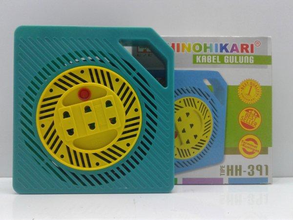 Kabel BOX Hinohikari 4,5Meter