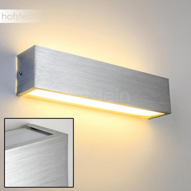 Ekterior lampu dinding model 3