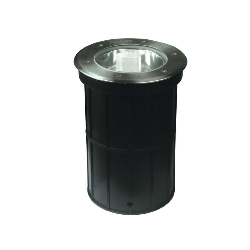 Lampu lantai model 1