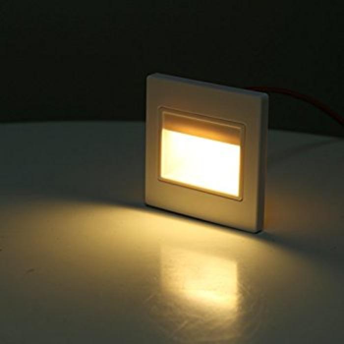 Lampu lantai / tangga model 10